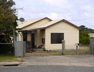Picture of 7 Curtain Avenue, Currie