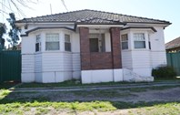Picture of 683 Punchbowl Road, Punchbowl