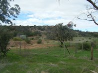 Picture of Lot 29 White Peak Road, White Peak