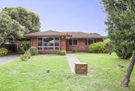 Picture of 8 Towton Street, Redcliffe