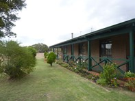 Picture of 428 Garvey Road, Dardanup West