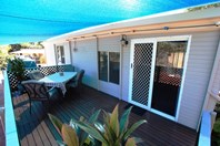 Picture of 193/122 Port Drive, Cable Beach