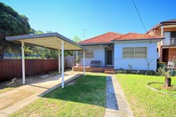 Picture of 29A Chelmsford Ave, Bankstown