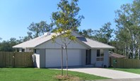 Picture of 34 Oliver Drive, Redbank Plains
