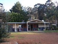 Picture of 356 Angels Road, Manjimup