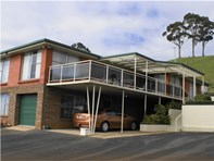 Picture of 243 Penguin Road, West Ulverstone