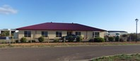 Picture of 14 FAIRCLOUGH CRESCENT, Whyalla Jenkins