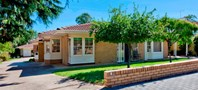 Picture of 1/8 Montrose Ave, Netherby