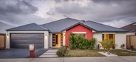 Picture of 19 Goshawk Street, Tapping