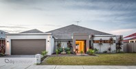 Picture of 66 Tullamore Drive, Darch