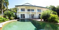 Main photo of 13 Orchid Avenue, Rocky Point - More Details
