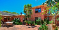 Picture of 7 Pine Court, Quindalup