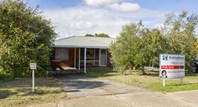 Picture of 21A Dean Road, Bateman