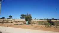 Picture of 4 Cummings Street, Merredin