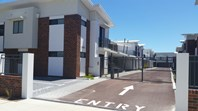 Picture of 37/148 Wharf Street, Cannington