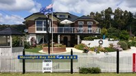 Picture of 141 Penguin Road, West Ulverstone