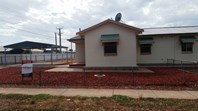 Picture of 2 Sugg Street, Whyalla Norrie