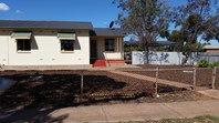Picture of 4 Sugg Street, Whyalla Norrie