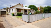 Picture of 71 Haig Road, Merredin