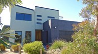 Picture of 10 Lethborg Avenue, Turners Beach