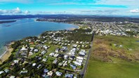 Picture of Lot 179 Joyce Street, Hawley Beach