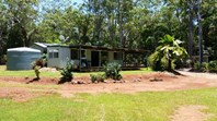 Main photo of 196 Bloodwood Road, Cow Bay - More Details