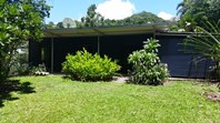 Photo of Lot 4 Cape Tribulation Road, Thornton Beach - More Details