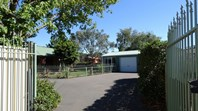Picture of 10 Cordell Place, Turners Beach