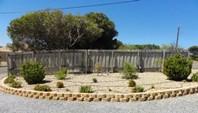 Picture of 47 Beach Terrace, Elliston