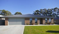 Picture of 14 Gibson Court, Spreyton