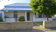Picture of 296 South Terrace, South Fremantle