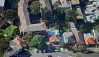 Picture of 11 & 13 Queen Street, Arncliffe