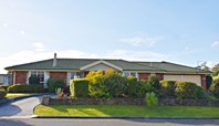 Picture of 2 McCullagh Court, Legana