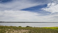 Picture of 2 Williams Crescent, Streaky Bay
