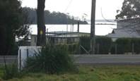Picture of Arthur Highway, Taranna