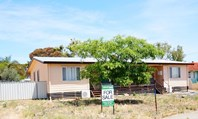 Picture of 15 A & B Pollock Avenue, Merredin