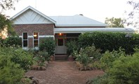 Picture of 32 Tucker Street, Katanning