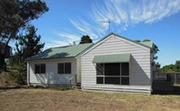 Picture of 23 Brown Street, Castlemaine