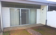 Picture of 1/14 Thirteenth Street, Mildura