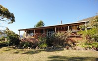 Picture of 586 Back River Road, Magra