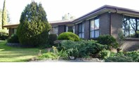 Picture of 45 Paech Rd, Wistow
