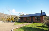 Picture of 14 Boulters Road, Molesworth