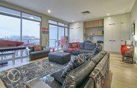 Picture of 402/40 St. Quentin Avenue, Claremont