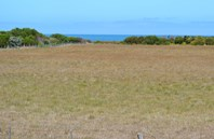Picture of Lot 3 ,4,5,7 Eight Mile Creek Road, Racecourse Bay