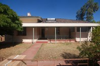 Picture of 9 Trimdon Street, Wagin