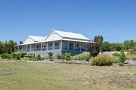 Picture of 29 Jim Kelly Road, Naracoorte