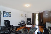 Picture of 1 Bunyip Court, Goolwa South