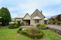 Picture of 67 Bay Road, Mount Gambier