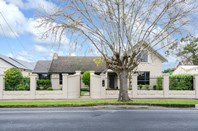 Picture of 43 Ferrers Street, Mount Gambier