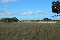 Picture of Lot 8 Stevens Road, Currency Creek